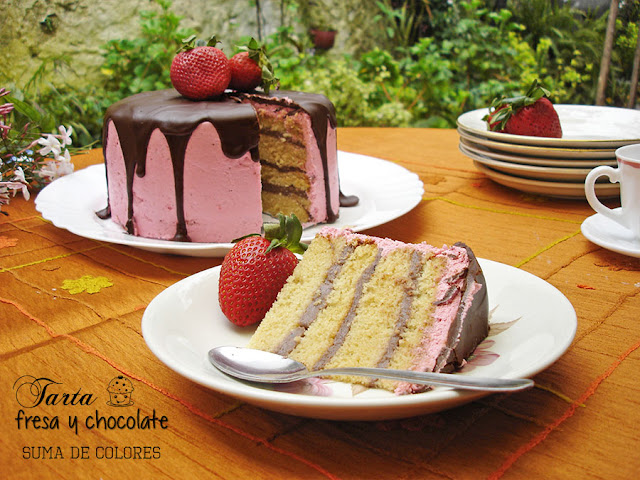Tarta-fresa-chocolate-02