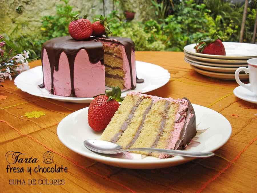 Tarta-fresa-chocolate-02