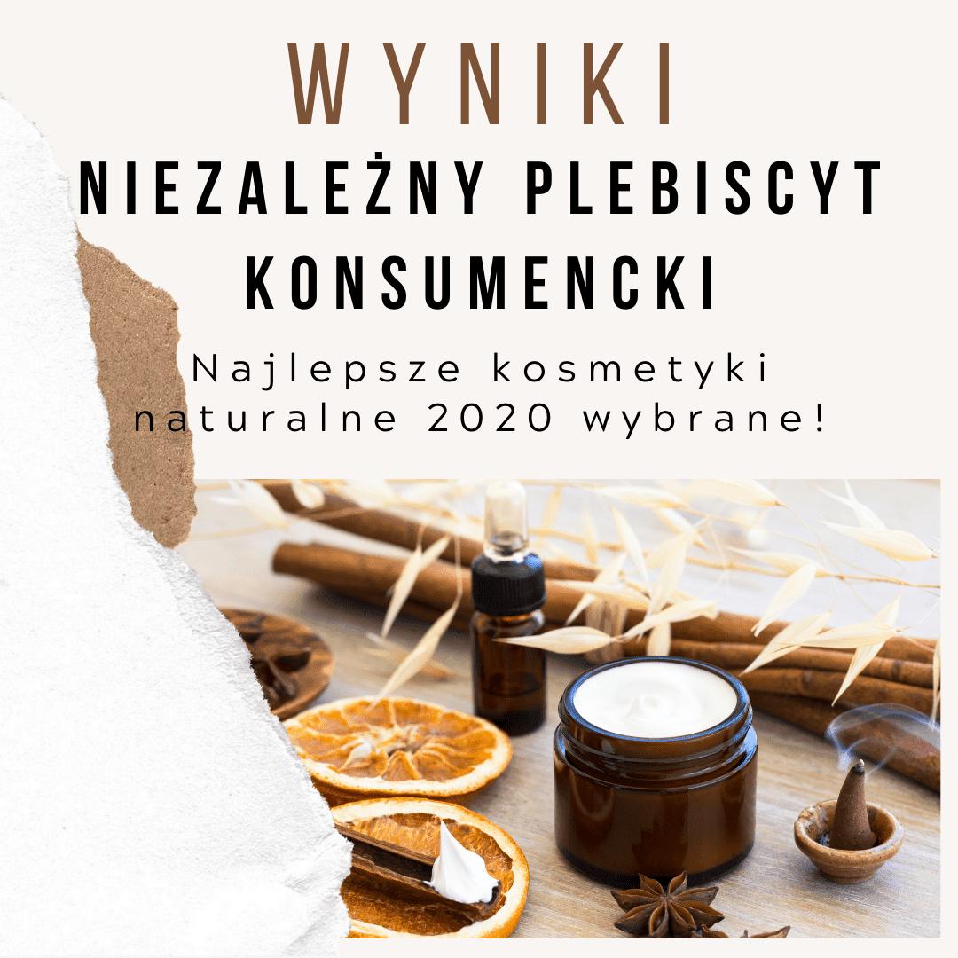 plebiscyt-ranking-kosmetyki-naturalne
