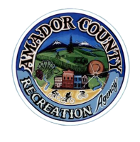 Amador County Recreation Agency (ACRA)
