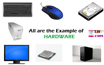 computer kam kaise karta hai