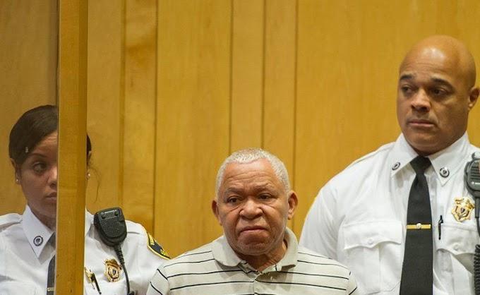 Dominicano de 61 años de edad enfrenta cadena perpetua por el asesinato de compañero de refugio