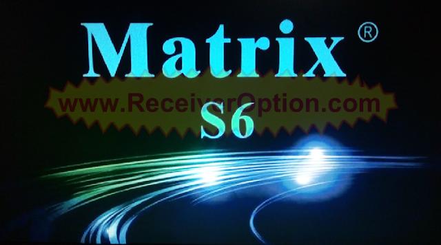1506T 512 4M SGG1 MATRIX ASH S6 NEW SOFTWARE 11 MAY 2020
