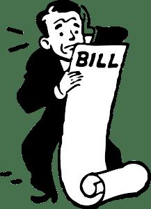 electric-bills