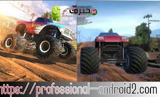 تحميل لعبة راسينغ إكستريم Racing Xtreme 2 آخر إصدار للأندرويد