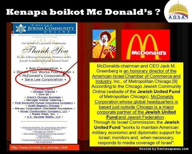 McDonald's Haram.jpg