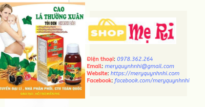https://meryquynhnhi.com/siro-cao-la-thuong-xuan/