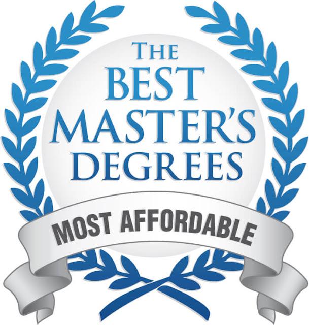 Top 10 Affordable Online Psychology Degree Programs