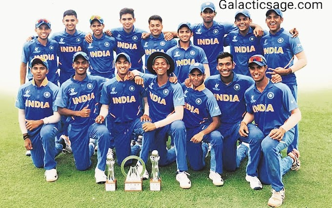 Top 10 Future Bowlers of Indian Cricket Team