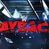 Dois novos combates por títulos marcados para o Payback