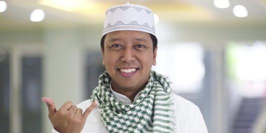 Dikabarkan Kena OTT KPK, DPP PPP Akui Tak Bisa Hubungi Romahurmuziy