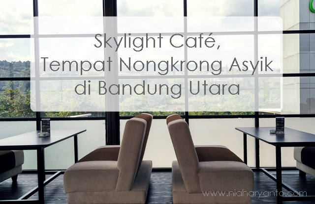 skylight-cafe2