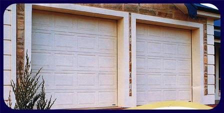 pintu garasi otomatis, pintu garasi mobil, pintu garasi wina