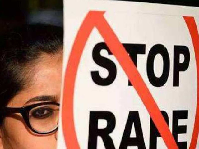 Mumbai teen kidnapped and raped