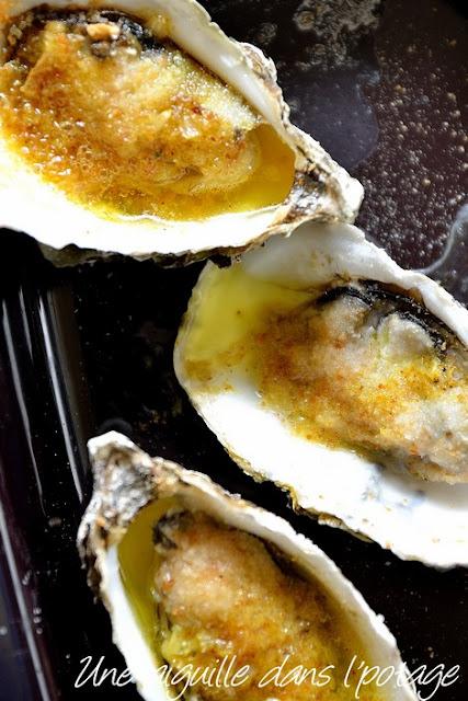 huîtres-le gall-curry-corlou-port louis