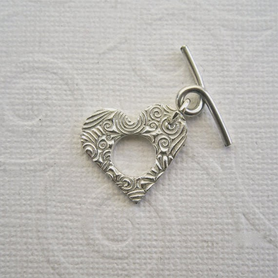 https://www.etsy.com/listing/180625233/handmade-toggle-clasp-heart-toggle-clasp?ref=listing-17