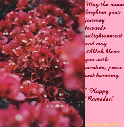 Ramadan best greeting 22