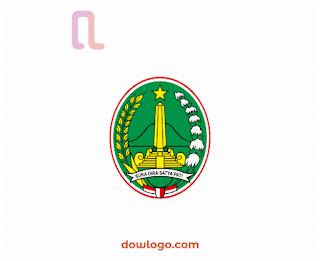 Logo Kota Pasuruan Vector Format CDR, PNG