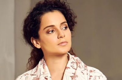 Press-Club-of-India-Supports-Boycott-of-Heroin-Kangana-Ranaut-Andhra-Talkies