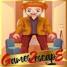 Games2Escape - G2E Hotel Manager Escape