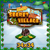 FarmVille Santa's Secret Village - Land Unlocks