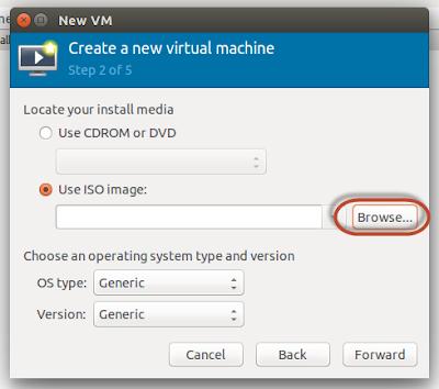 WhiteBoard Coder: KVM Create Windows 2012 Server image on Ubuntu 14 04 3
