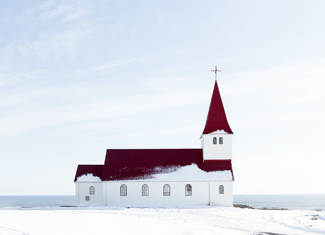 47 Church Blog Names for Christian Bloggers