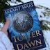 A zase ta Maasová aneb TOWER OF DAWN