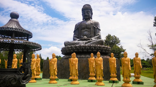 Buddhism 4 noble truth and, Buddhism principles