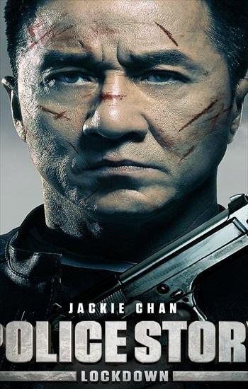 Police Story Lockdown 2013 UNCUT Dual Audio Hindi Bluray Movie Download