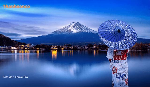 Begini-Cara-Hidup-Minimalis-Jepang-yang-Menyenangkan