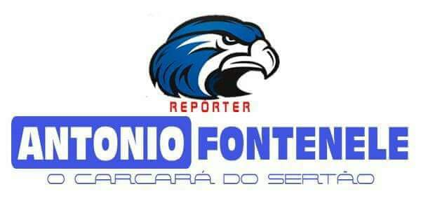 DONO DE OFICINA AGREDIU CLIENTE POR MOTIVO DE DÍVIDA DE 100 REAIS NO DISTRITO DE SUCESSO TAMBORIL