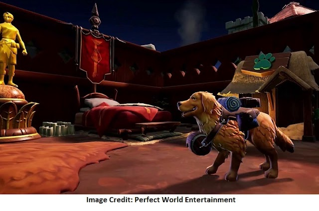 Torchlight 3 Review | Gameplay