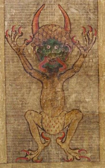 Codex: tratta bene il tuo intestino
