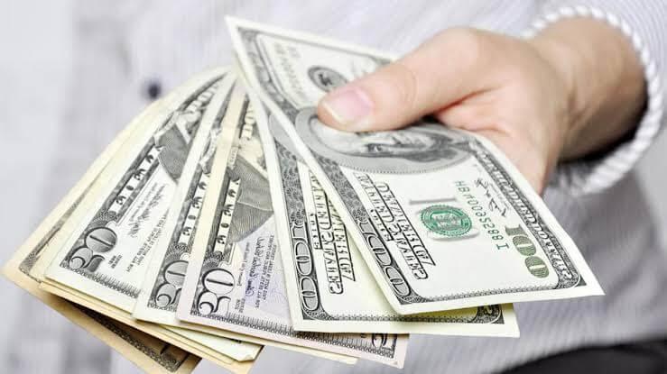 الربح من الإنترنت من خلال عمل مدونات