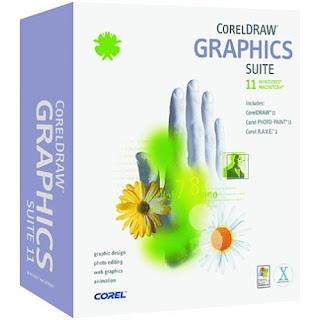 Coreldraw for mac free download