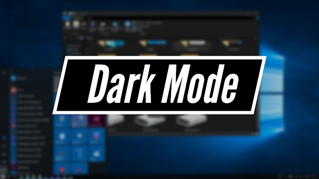 Dark Mode, iOS, Android, Windows 10, macOS, Chrome, Chrome OS, extension, Dark Reader, Material Incognito, Reddit, Twitter, how to, enable dark mode, dark mode on, Linux, new windows 10 dark theme, new windows 10 black theme, best windows themes, windows 10 theme, windows 10 setup, best windows 10 theme, epic theme for windows, dark theme for windows 10, black theme for windows 10, microsoft, best dark theme for windows 10, best new windows themes, make windows look better, best desktop wallpaper, best deviantart themes, new dark theme for windows 10, best black theme for windows 10, windows 10, new dark theme, windows 10 dark mode, windows, windows 10, windows 10 hidden features, windows 10 themes, windows dark theme, Dark Theme, windows 10 Dark Theme, Google Chrome (Web Browser), Google Chrome Extensions (Software Genre), Firefox (Web Browser), Internet Explorer (Web Browser), youtube, night mode, Tutorial (Media Genre), Software (Industry), youtube night mode, youtube dark theme, Safari (Web Browser), youtube dark mode, How-to (Website Category), Dark Mode, Tech Sway, How to Enable YouTubes (secret) Dark Mode!, Enable Gaming Mode, Turn on Dark Mode, YouTube Dark Mode, Watch in the dark, lights out, night viewing, flagbd, flagbd.com, flagb, flagbd.co, flagbd,flag
