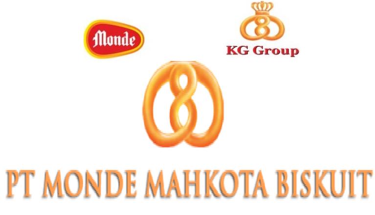 Loker Kawasan pabrik JABABEKA PT.Monde Mahkota Biscuit Tahun 2018