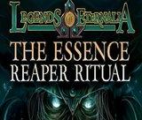 the-essence-reaper-ritual