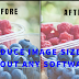 How To Reduce Image Size Without Any Software & Losing Quality