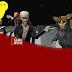 VR Chat: jogo social em ambiente virtual tem acesso gratuito e antecipado na Steam
