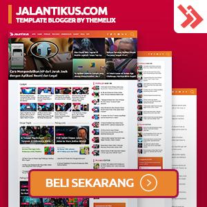 JalanTikus.com