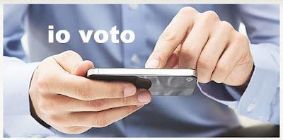 http://www.beppegrillo.it/2017/03/votazione_la_lista_per_le_comunali_di_genova.html