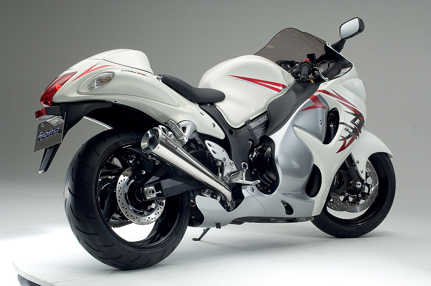 Street Bike Girl Wallpapers This Article Suzuki Hayabusa Gsx1300r Pictures And