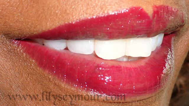 Tom Ford Naivete Lip Gloss