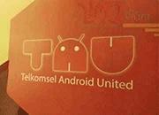 Cara daftar TAU Android wd-kira