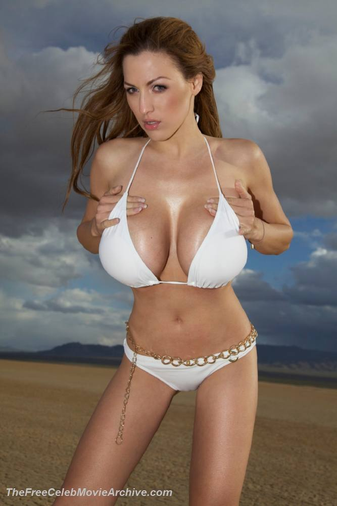 Sexiest Boobs Ever 42