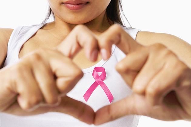 Obat Herbal Kanker Payudara Tanpa Operasi
