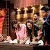 Гурме за бебета и четири кулинарни дуела оформят полуфинала в MasterChef – утре вечер от 21:00 часа по bTV