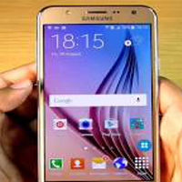 How To Hard Reset Samsung J7